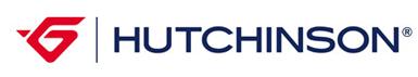 JSL - Hutchinson