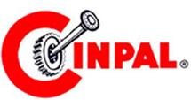 JSL - Inpal