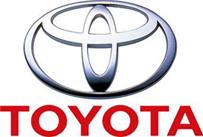 JSL - Toyota