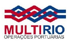 JSL - Multirio