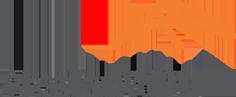 JSL - Arcelor Mittal