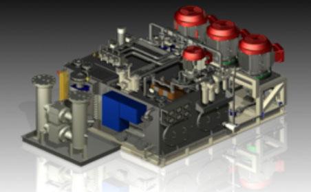JSL - Engenharia